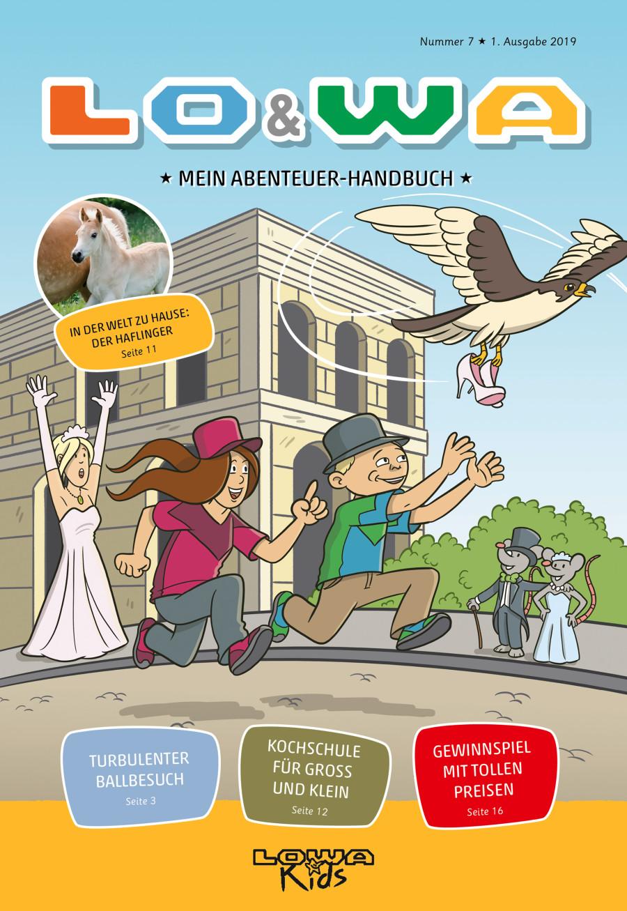 titel_abenteuerhandbuch_de