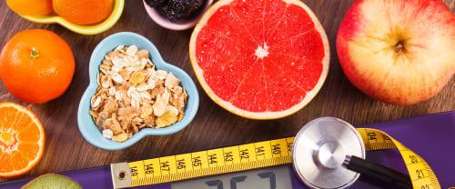 Metabolismo basale: perchè è importante e come si calcola