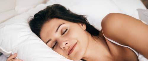 Dormire bene aiuta a combattere lo stress da lavoro?