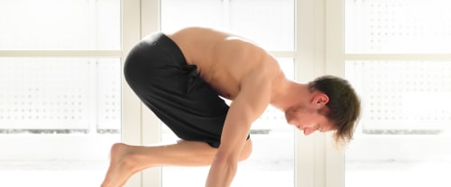 Calisthenics: scopri il fitness funzionale che aiuta a stare in forma