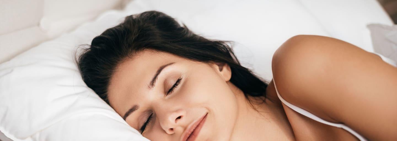 qualità-del-sonno