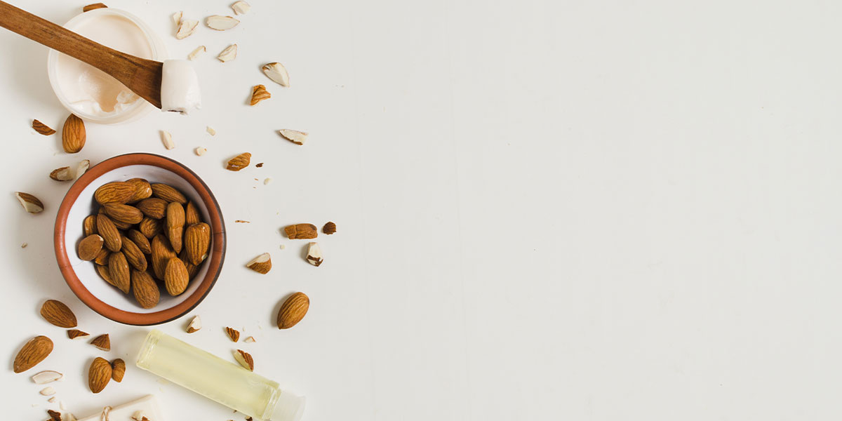 I benefici della frutta secca e della frutta oleosa
