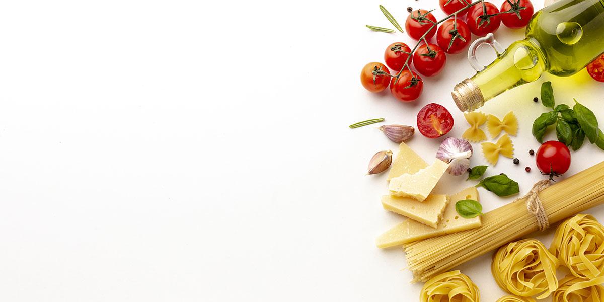 Sgarro dieta: ecco come comportarsi quando si sbaglia!