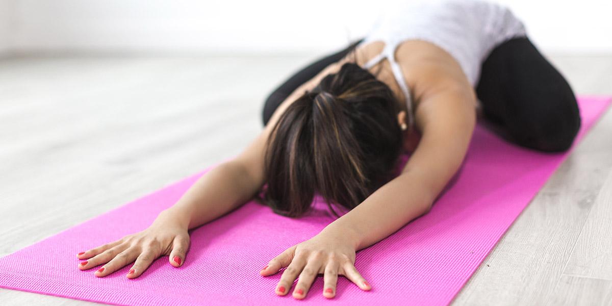 Come fare stretching per migliorare benessere e flessibilità