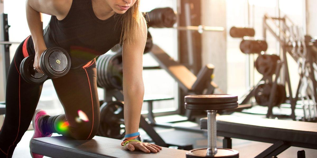 Consigli ed esercizi per tonificare il corpo