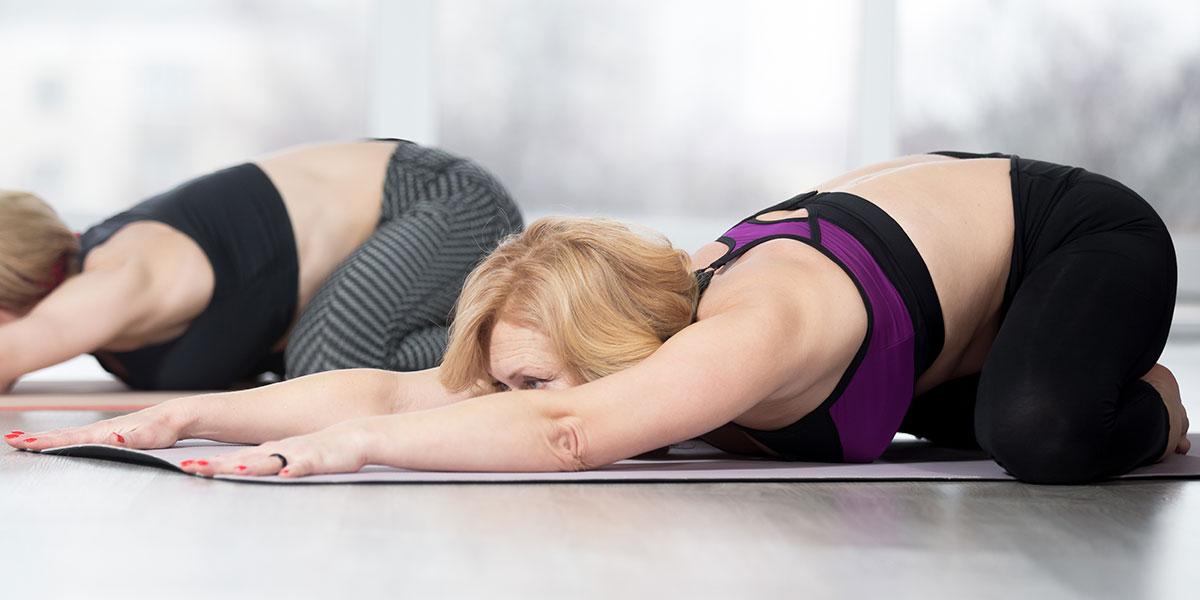 Kundalini yoga: controlla l'energia e migliora la consapevolezza