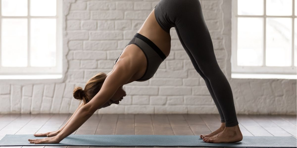 Vinyasa Yoga, la variante dinamica che fortifica corpo e mente