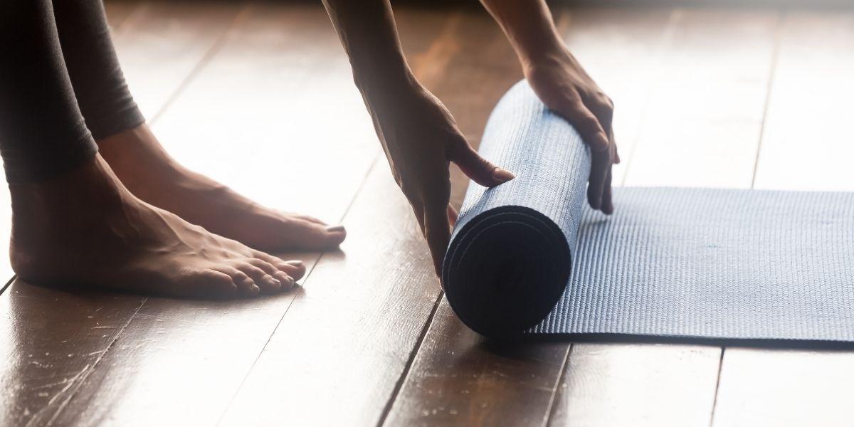 Sport per il mal di schiena: ecco le soluzioni!