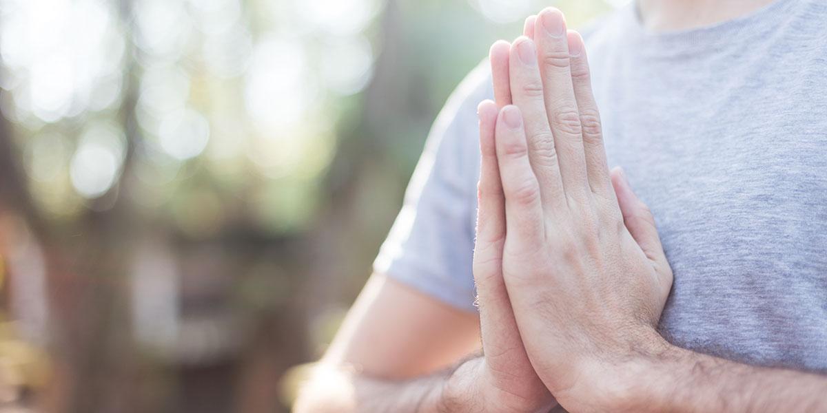 Hatha Yoga: benefici, posizioni ed esercizi