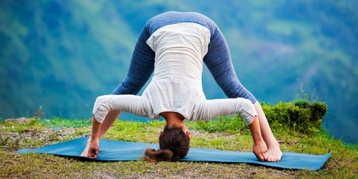 Ashtanga Yoga: cos'è e come praticarlo