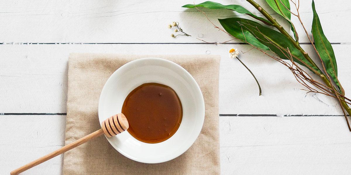 Usi, proprietà e benefici del miele