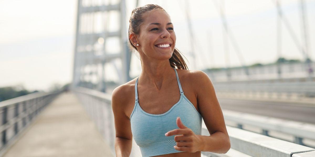 Riposo allenamento corsa: regole di un buon runner