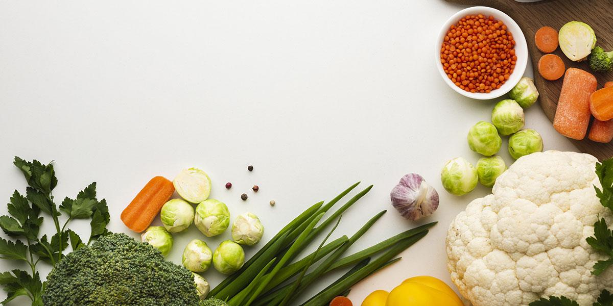Dieta per l'estate: consigli alimentari per star bene