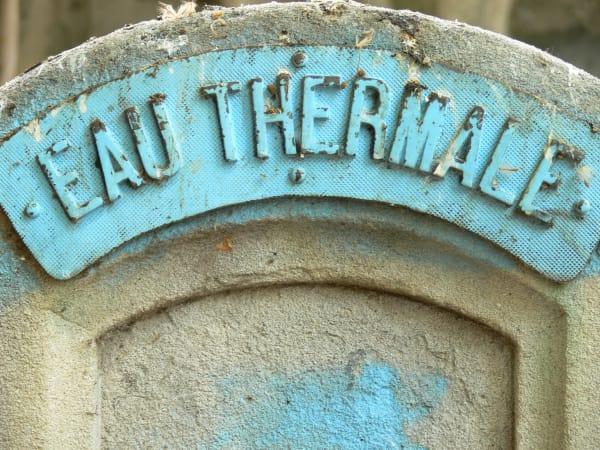 endométriose_cure_thermale_spa