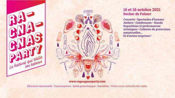 festival_femme_endométriose_ragnagna_jeune