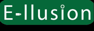 Ellusion Strategy Enterprise