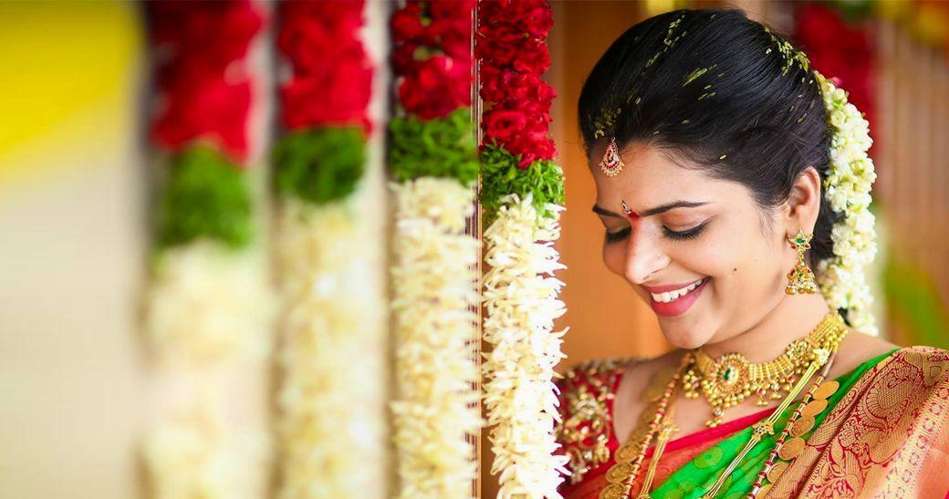 Tamil Subavivaham Matrimony