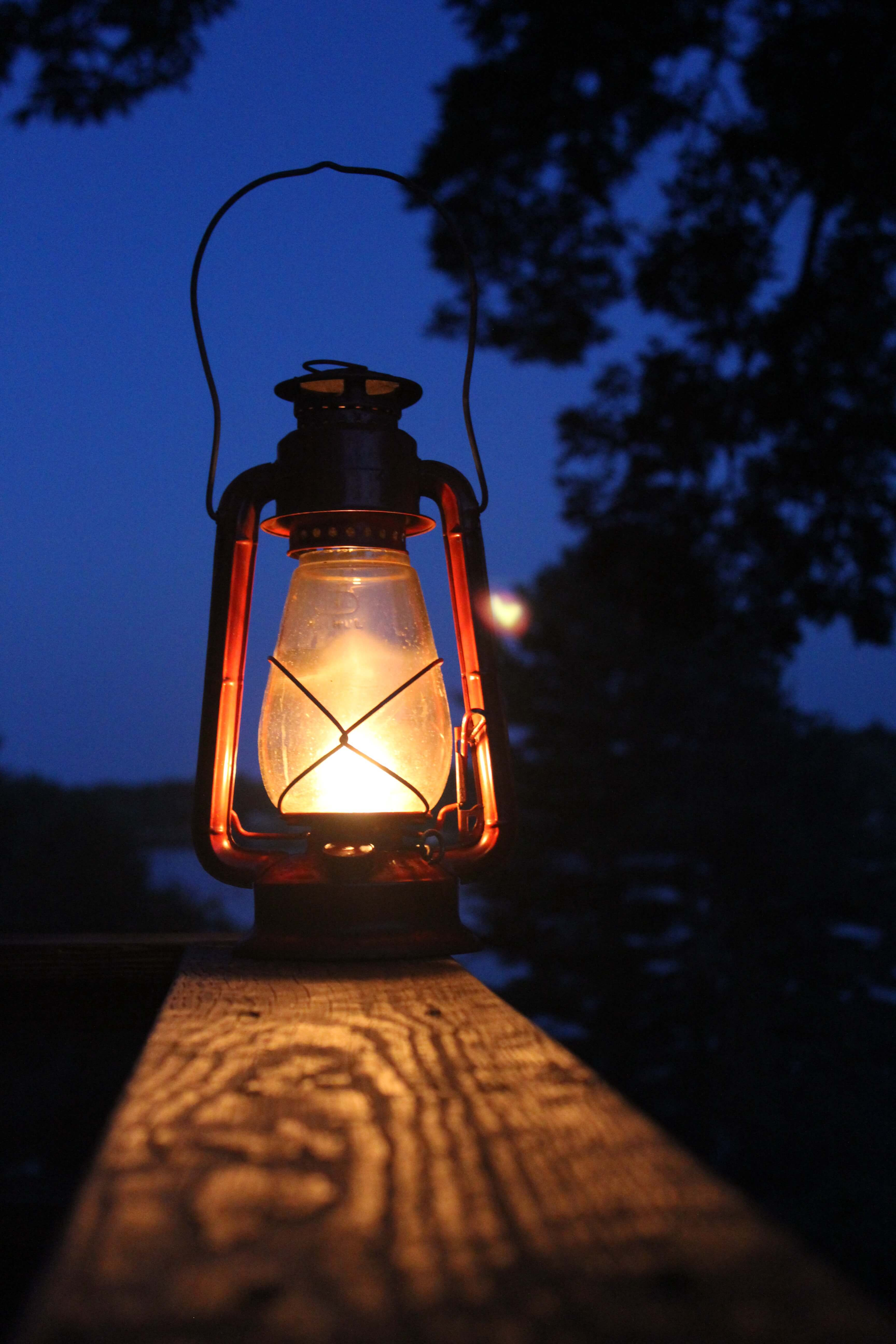 How To Light An Oil Lantern Montem Outdoor Gear