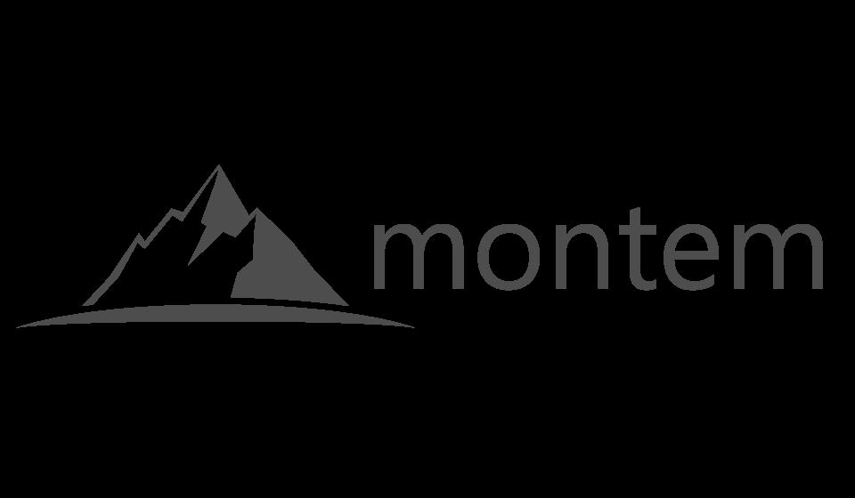 Montem Outdoor Gear