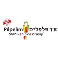 קידום-אתרים-פלפלים-לוגו