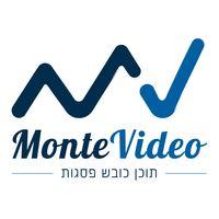קידום-אתרים-מונטווידאו-לוגו