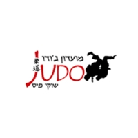קידום-אתרים-שוקי-לוגו