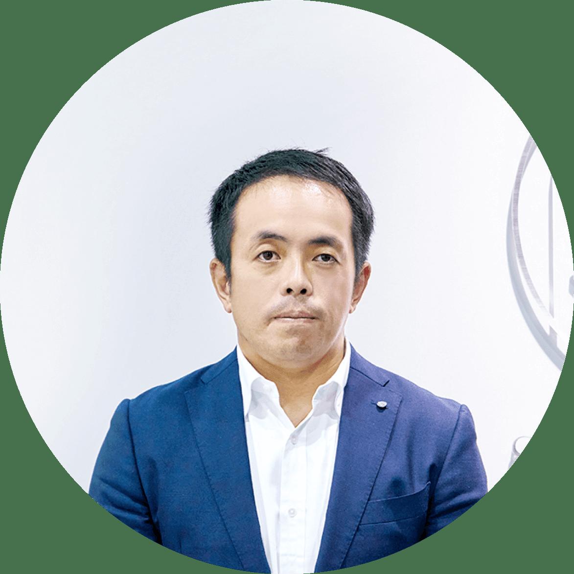 株式会社 識学 安藤 広大