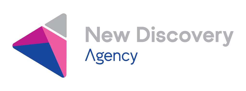 new discovery agency
