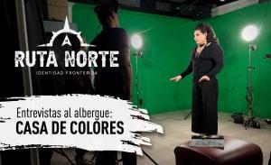 behind-the-scenes-ruta-norte-film