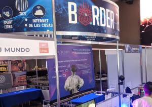 Border_tech_innovation_event_Juarez