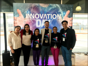 Bosch_innovation_day_industrial_sector