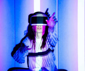 immersive_technologies_industrial_2020