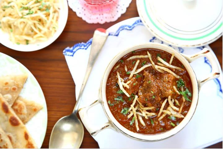 rustom-parsi-delhi
