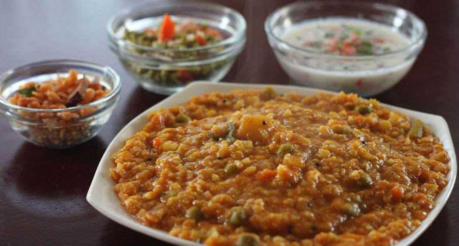 Best Parsi Food Restaurants
