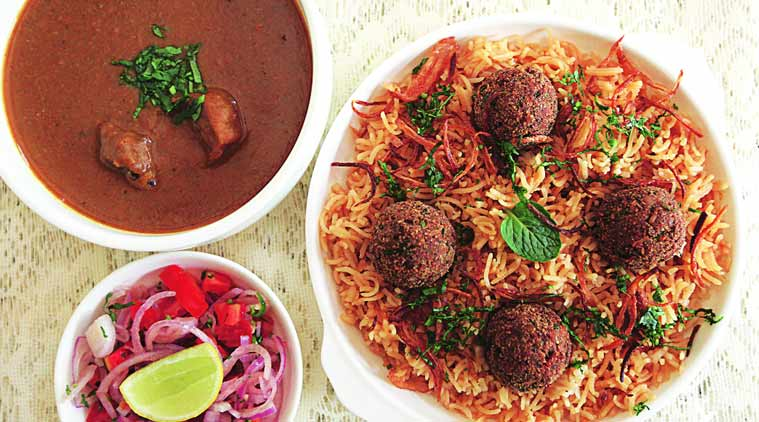 mutton-dhansak-parsi-food