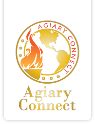 Agiary Connect