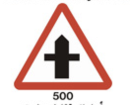 <p>What is the meaning of this sign?</p>