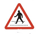 <p>What is this sign means</p>