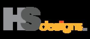 HS Design_Logo1-01