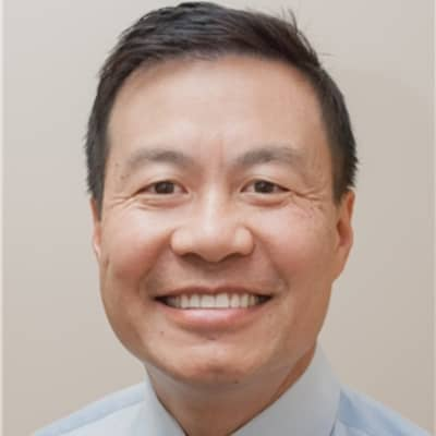 Photo of Dr. Tom S Chang, MD