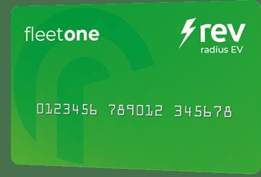 Fleetone REV