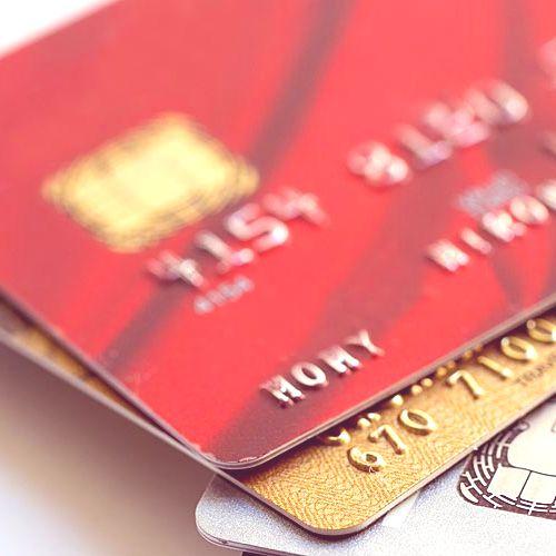Vantaggi della carta carburante rispetto alla carta di credito per le nuove regole sulla fatturazione elettronica