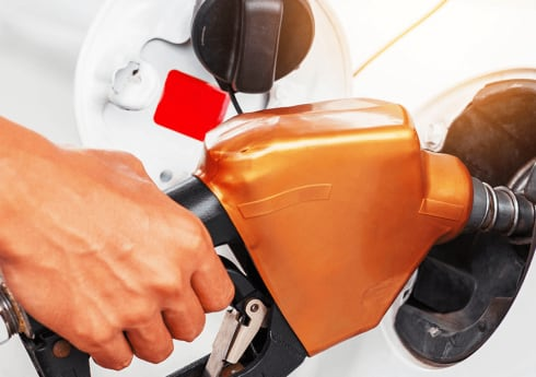 Fuel Card Options: Pump Price vs Fixed Price