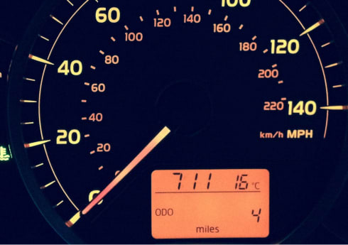 What Is HMRC Mileage Allowance And How Does It Work?