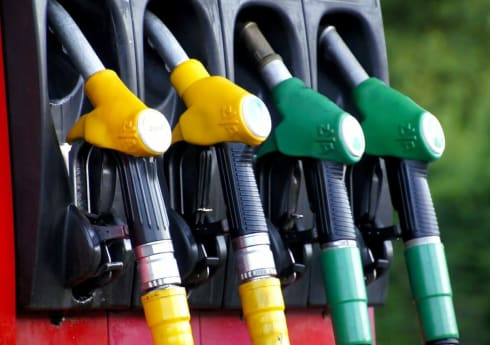 What is Fuel Duty? UK Fuel Tax Explained