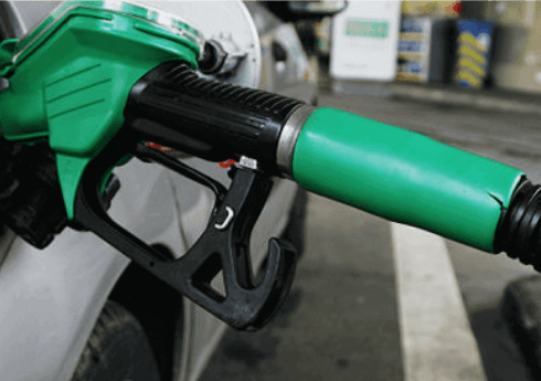 How Velocity Fuel Cards Help Fleet Management