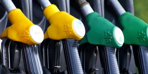 What Is The Best Fuel Loyalty Card In The UK?
