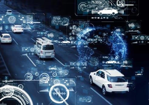8 Ways Car Telematics Benefit Businesses