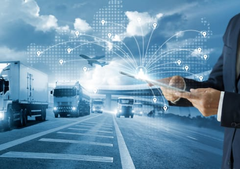 What is Fleet Management?