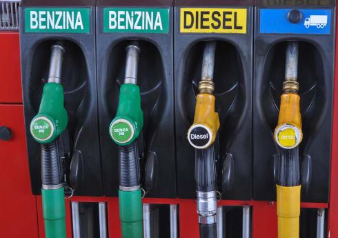 Prezzi Benzina e Carta Carburante: sconti e vantaggi